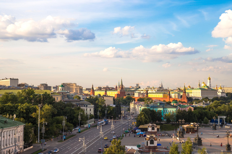 летописях фото панорама улиц москвы часто приезжал